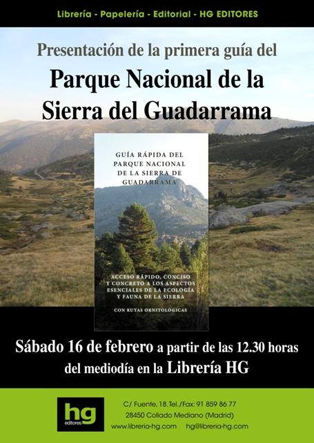 CartelGuia-16-02-13