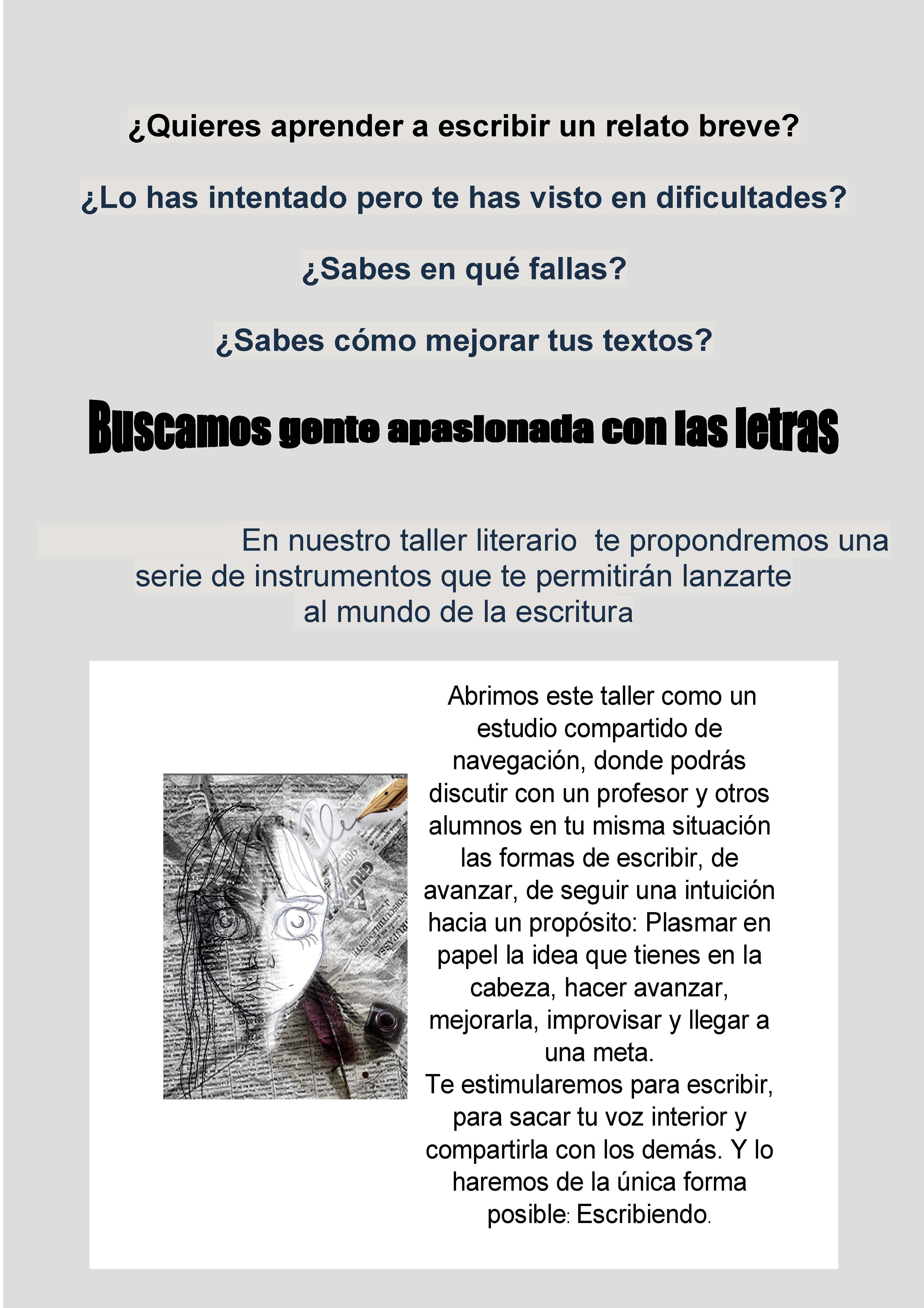 taller2_Página_1
