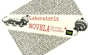 Animalillos_rodantes_prueba blog10