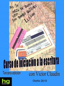 cartel 3º edición