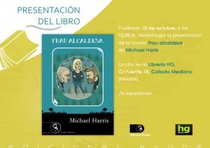 invitacion_frau_alcaldesa_collado_mediano