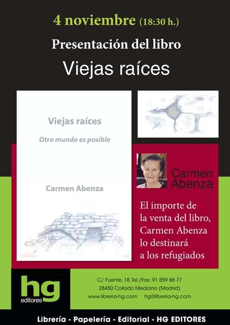 cartel-viejas-raicesweb